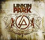 LINKIN PARKのライブCD & DVD