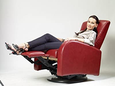 Selecting a comfortable recliner to eliminate your backpain