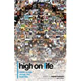HIGH ON LIFE: STORIES OF HOPE, CHANGE, AND LEADERSHIPby Nejeed Kassam