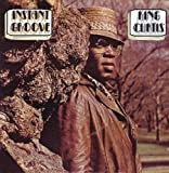 echange, troc King Curtis - Instant Groove