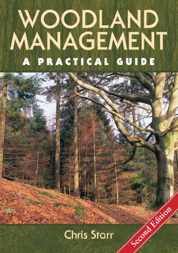 woodland-management-a-practical-guide-second-edition