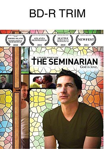 The Seminarian [Blu-ray]