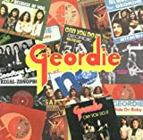 Singles Collection Geordie