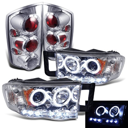 Pacific Led Philips