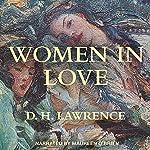 Women in Love | D. H. Lawrence