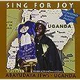 Sing For Joy: Abayudaya Jews ~ Uganda