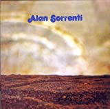 Come un vecchio incensiere all'alba di un villaggio deserto by Alan Sorrenti (2005-02-25)