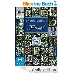 Tintentod (Tintenwelt-Trilogie)