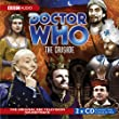 Doctor Who: The Crusade[1965](Original Television Soundtrack)