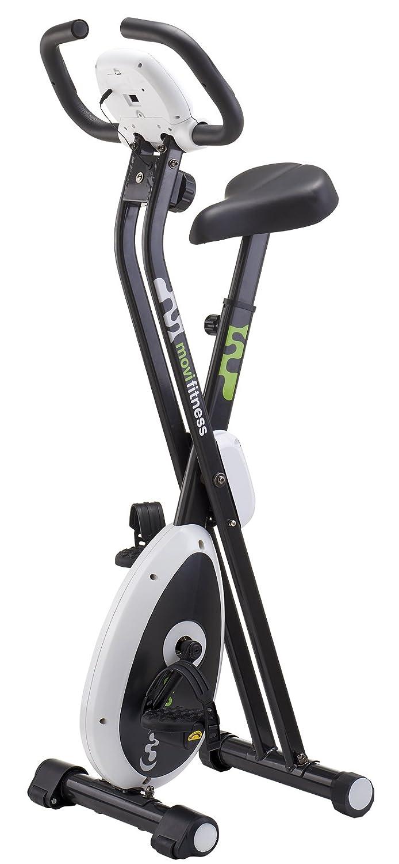 Jk Fitness MF610 jetzt kaufen