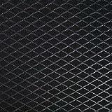 PAC-Original-3D-Multifunktionstuch-Reno-Black