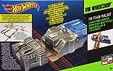 Hot Wheels CKX10 - Booster para el circuito