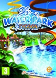 WaterPark Tycoon Box with Download Code (PC)