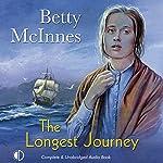 The Longest Journey | Betty McInnes