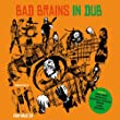 In Dub - Arranged by Kein Hass Da