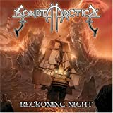 Reckoning Night Thumbnail Image