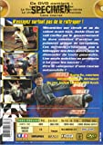 Image de Jackie Chan sous pression - Thunderbolt, pilote de l'extrême