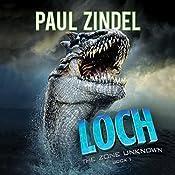Loch | Paul Zindel