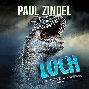 Loch Audiobook