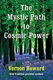 img - for The Mystic Path to Cosmic Power book / textbook / text book