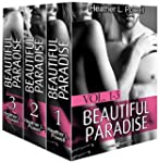 Beautiful Paradise - vol. 1-3