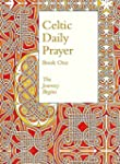 Celtic Daily Prayer: Book One: The Jo...