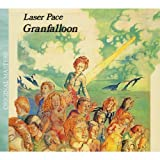 Granfalloon by Laser Pace