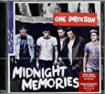 Midnight Memories'