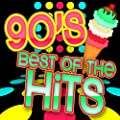90s Best of the Hits