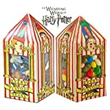 [Goods - Universal Studios Japan / USJ limited product] The Wizarding World of Harry Potter Honey Dukes Bar Tea Botts of Hyakumi beans two set / The Wizarding World of Harry Potter [with header package specification] JUMP ONLINE Ver. * domestic distribution genuine