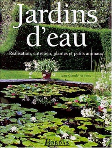 jardins-deau-realisation-entretien-plantes-et-petits-animaux