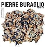 echange, troc Pierre Wat - Pierre Buraglio