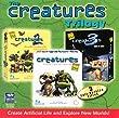 Creatures Trilogy