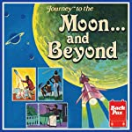 Journey to the Moon...and Beyond | Janus Adams