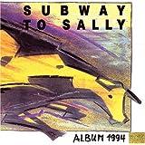Album 1994