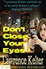 Don't Close Your Eyes (Stephanie Ch...