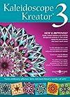Kaleidoscope Kreator 3 CD