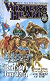 Winter's Heart (Wheel of Time) (060628396X) by Robert Jordan