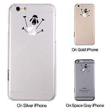coque esr iphone 6