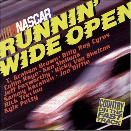 nascar-runnin-wide-open-by-various-artists-2000-02-21