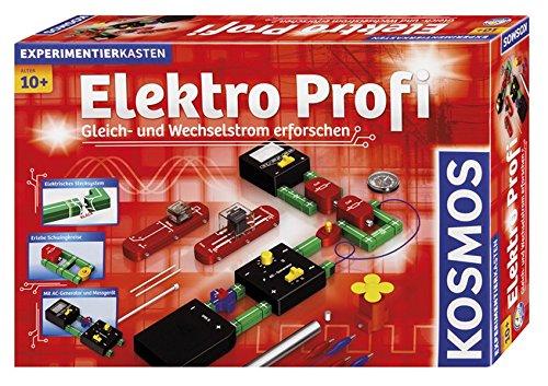 kosmos-620813-elektro-profi
