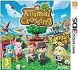 Animal Crossing : New Leaf