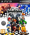 Kingdom Hearts HD 1.5 Remix - dition...
