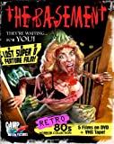 Basement: Camp Retro 80s Collection [Import]