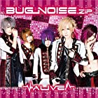 BUG_NOISE.zip&nbsp;<初回限定盤>