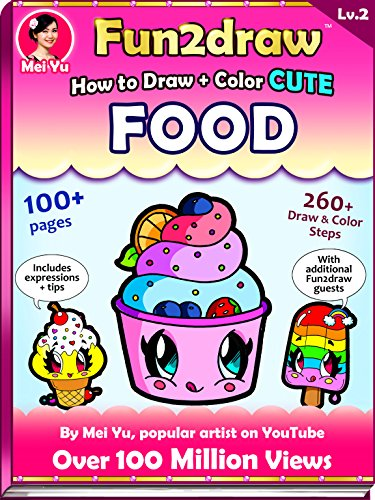 How To Draw Kawaii Book Browse How To Draw Kawaii Book At Shopelix