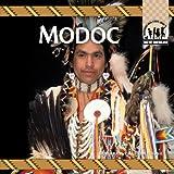 img - for Modoc (Native Americans (Abdo)) book / textbook / text book