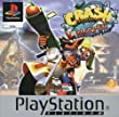 Crash Bandicoot 3 Warped: Platinum (PS)
