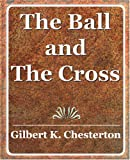 img - for The Ball and The Cross book / textbook / text book