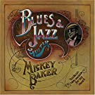 Blues & Jazz Guitar of Mickey Baker